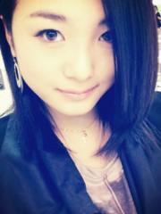 FLOWER 公式ブログ/写真!!!!!!!絵梨奈 画像1