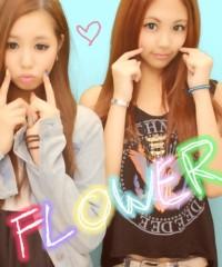 FLOWER 公式ブログ/秘密のアッコちゃん 杏香 画像1