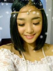 FLOWER 公式ブログ/またまた!絵梨奈 画像1