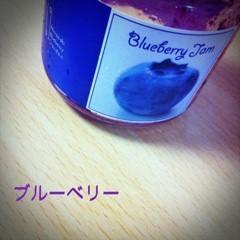 FLOWER 公式ブログ/オススメ☆真波 画像1