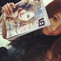 FLOWER 公式ブログ/BLENDA.  千春 画像1