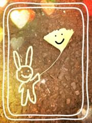 FLOWER 公式ブログ/ようしっ!晴美 画像1