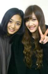 FLOWER 公式ブログ/おはようございます!!!!!!!絵梨奈 画像1