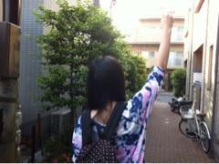 FLOWER 公式ブログ/おはよん( ̄^ ̄)ゞ希☆ 画像2