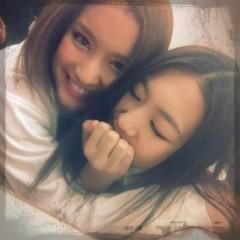 FLOWER 公式ブログ/YURINO☆真波 画像1