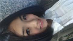 FLOWER 公式ブログ/!!!!!!!!!絵梨奈 画像3