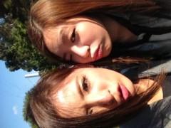FLOWER 公式ブログ/FLOWER,4枚目のシングル!!  杏香 画像1