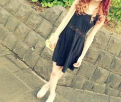 FLOWER 公式ブログ/outfit!  千春 画像1