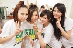 FLOWER 公式ブログ/カメラマンAyaさん! 千春 画像1