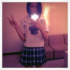 FLOWER 公式ブログ/DVD!萩花 画像1