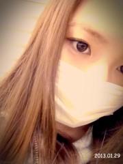 FLOWER 公式ブログ/これからー! 杏香 画像1