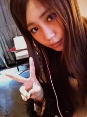 FLOWER 公式ブログ/なうなう〜♪伶菜! 画像2
