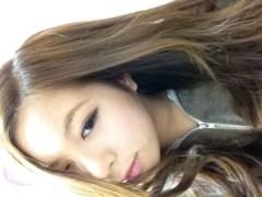 FLOWER 公式ブログ/おはにょーん!  杏香 画像1