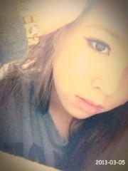 FLOWER 公式ブログ/んにゃにゃーーぁ 杏香 画像1