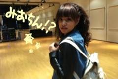 FLOWER 公式ブログ/劇団FLOWER 2。千春 画像2
