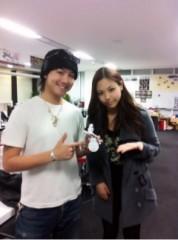 FLOWER 公式ブログ/EXILEのTAKAHIRO さん!!千春♪ 画像2