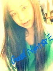 FLOWER 公式ブログ/good night!はるみ 画像1