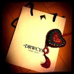 FLOWER 公式ブログ/DRWCYS(*^^*)希 画像2