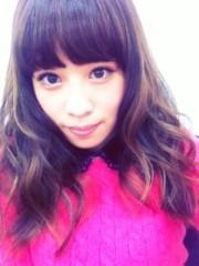 FLOWER 公式ブログ/恋人がサンタクロース。美央 画像1