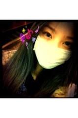 FLOWER 公式ブログ/いい気分(*^^*)希 画像1