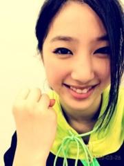 FLOWER 公式ブログ/なうなうなう!希 画像1