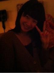 FLOWER 公式ブログ/MISAKIさんMAYU♪伶菜 画像2