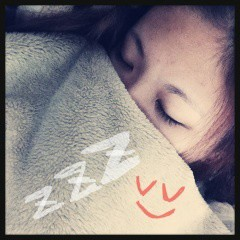FLOWER 公式ブログ/あさから。千春 画像1