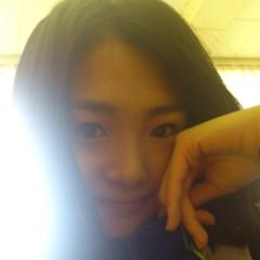 FLOWER 公式ブログ/!!!!!!!!!絵梨奈 画像1