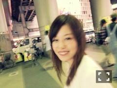 FLOWER 公式ブログ/ワクワク★真波 画像1