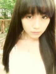FLOWER 公式ブログ/髪色。伶菜 画像1