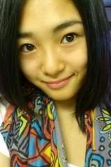 FLOWER 公式ブログ/にゃー絵梨奈ちゃん 画像1
