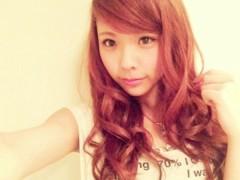 FLOWER 公式ブログ/もし、   千春 画像1