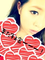 FLOWER 公式ブログ/秘密ーー!  杏香 画像1