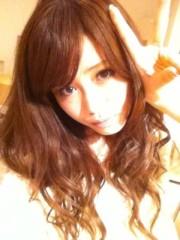FLOWER 公式ブログ/ロケ!れいな 画像1