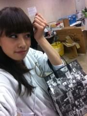 FLOWER 公式ブログ/TETSUYAさんプロデュース!美央♪ 画像1