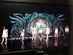 FLOWER 公式ブログ/ばったり♪絵梨奈 画像1