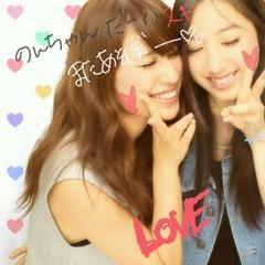 FLOWER 公式ブログ/楽しかったー希☆ 画像1