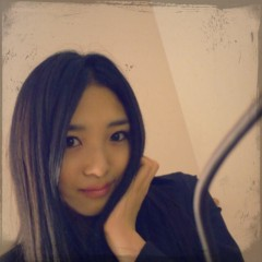 FLOWER 公式ブログ/コメント♪絵梨奈 画像1