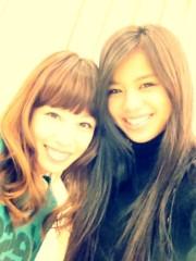 FLOWER 公式ブログ/大阪�はるみ 画像1