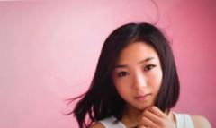 FLOWER 公式ブログ/今日は!絵梨奈 画像1
