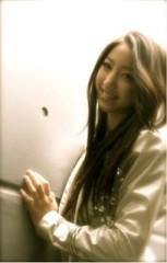 FLOWER 公式ブログ/よかった(*^^*)希 画像1
