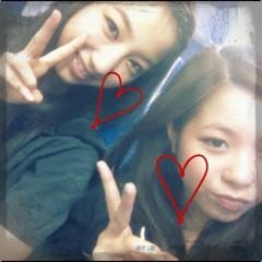 FLOWER 公式ブログ/おはようございます(^^)  杏香 画像1