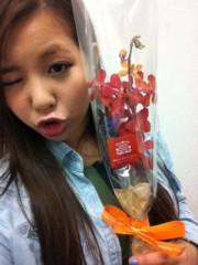 FLOWER 公式ブログ/たくさん!  杏香 画像1