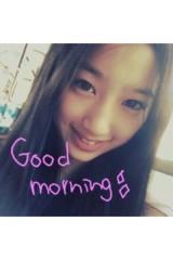 FLOWER 公式ブログ/おっはよーん(^-^)/希☆ 画像1