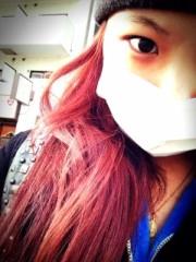 FLOWER 公式ブログ/g morning.  千春 画像1