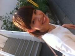 FLOWER 公式ブログ/なうー晴美 画像1