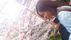 FLOWER 公式ブログ/きょうかwith SAKURA !絵梨奈 画像1