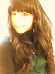 FLOWER 公式ブログ/ぷっすま!はるみ 画像1