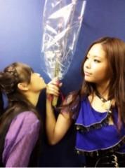 FLOWER 公式ブログ/桃の花( ´▽ ` )ノ千春♪ 画像1