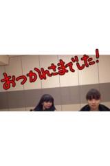 FLOWER 公式ブログ/昨日は♪絵梨奈 画像1